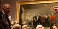 Top tips for museums and galleries