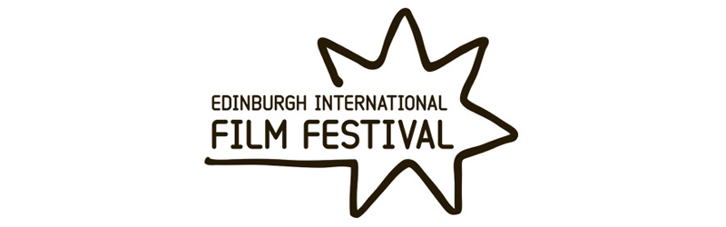 Edinburgh International Film Festival  image