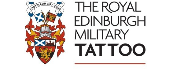 The Royal Edinburgh Military Tattoo image