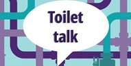 The 'Let's Talk Toilet's Report 2017