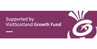 VisitScotland Growth Fund