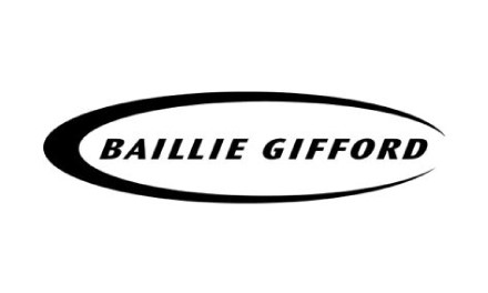 Shortlisted Baillie Gifford Charity of the Year 2015