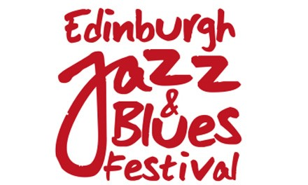 The Edinburgh Jazz and Blues Festival