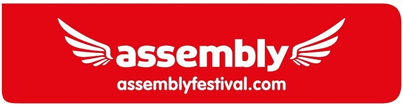 Assembly Festival image