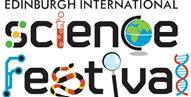 Edinburgh International Science Festival