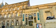 Leeds Art Gallery