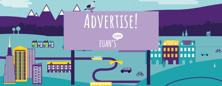 How to advertise with Euan's Guide image