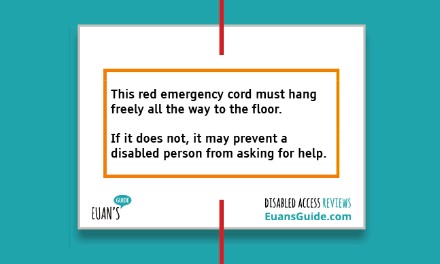 Learn about Red Cord Cards
