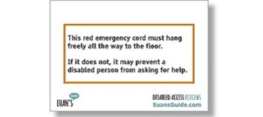 Red Cord Cards