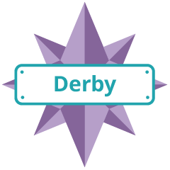 Location - Derby - Explorer