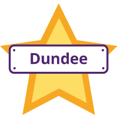 Location - Dundee - Expert