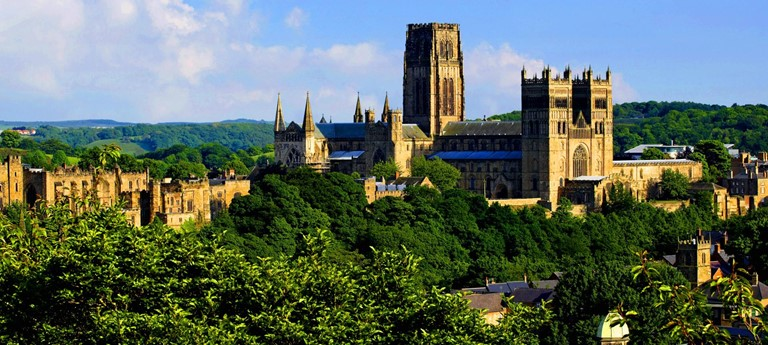 Durham Cathedral With Disabled Access Euan S Guide