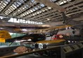 Image of Smithsonian Air and Space Museum