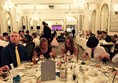 Picture of Mercure Brighton Seafront Hotel - Wedding Party
