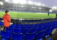 Picture of Everton FC - Liverpool