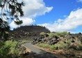Picture of Newberry National Volcanic Monument Deschutes National Forest - Bang - Oregon