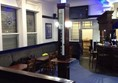 Picture of The Winslow, Liverpool