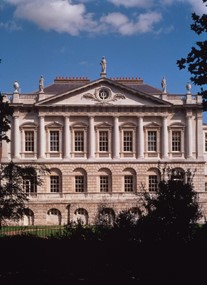 Spencer House
