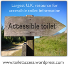 Accessible_Toilets