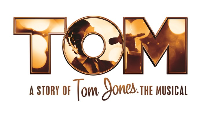 Tom: A Story Of Tom Jones The Musical (Audio Described Performance)