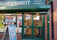 Picture of Holland & Barrett, Ilkeston