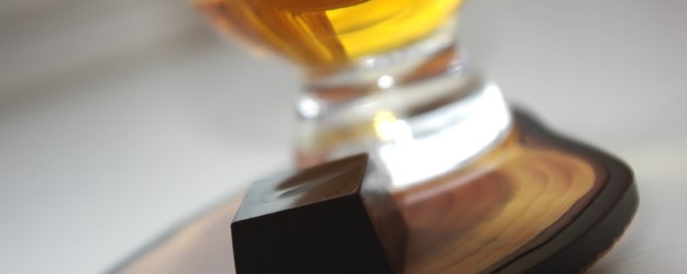 Disabled Access Day 2019: Whisky and chocolate pairing article image