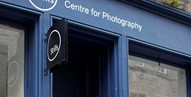 Stills: Centre for Photography