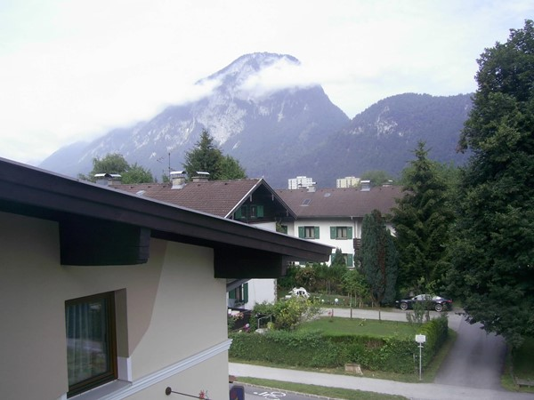 Picture of Best Western Plus Alpenrose, Kufstein