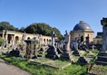 Picture of Brompton Cemetery