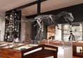 Picture of Lapworth Museum of Geology