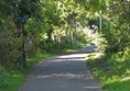 Picture of The Telford Path and the Ferry Road Path - Path