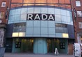 Picture of RADA Bar