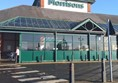Picture of Morrisons, Airdrie