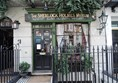 Picture of The Sherlock Holmes Museum