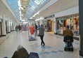 Picture of Swan Walk Shopping Centre