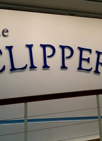 The Clipper Restaurant