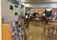 Picture of the Storytelling Cafe Edinburgh