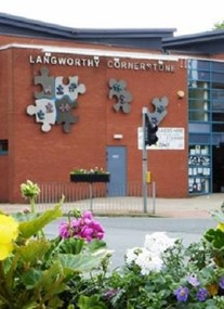Langworthy Cornerstone Community Centre