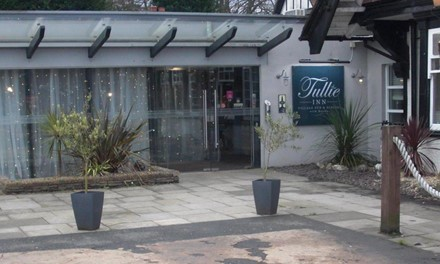 Tullie Inn