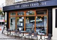 Picture of The Cornerhouse, From