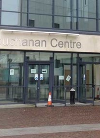 Buchanan Centre