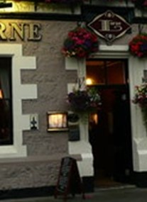The Lorne Bar