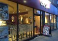 Picture of Costa Coffee - Raeburn Place -  Shop front