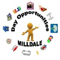 Profile image for Milldale