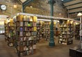 Picture of Barter Books