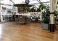Picture of Stewarts Garden Centre