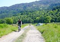 Comrie to St Fillans Walk, Comrie