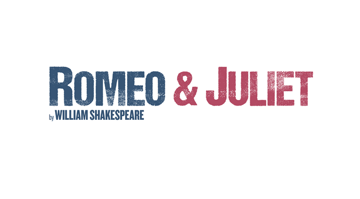 Romeo and Juliet (Audio Described & Touch Tour)