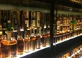 Picture of The Scotch Whisky Society - Whisky Collection