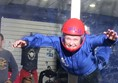 Picture of iFLY Indoor Skydiving, Manchester